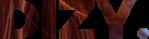Dizy-Logo