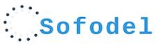 sofodel logo